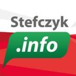 Polacy odpowiedzieli Komisji Europejskiej w sprawie sędziów