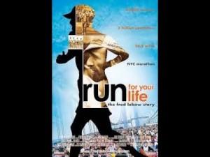 Biegnij całe życie | cały film | Napisy PL