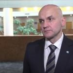 Niedobory wody poważnym problemem na coraz większym obszarze Polski. Kryzys ten będzie się nasilał