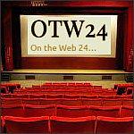 otw24