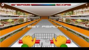 Interesujące i śmieszne gry przeglądarkowe: Flashmix - Same pierdoły