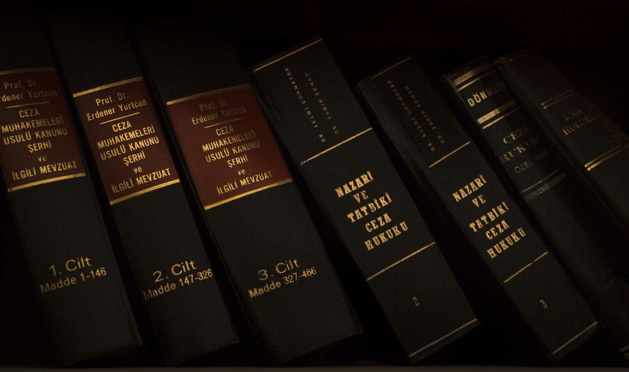 Prawo pracy - najważniejsze informacje. Mówi: Adwokat Kamil Wasilewski