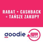 cashback goodie